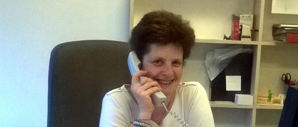 A nélkülözhetetlen önkéntesek egyike: Turcsányi Gabriella mentőorvos | Mazsihisz
