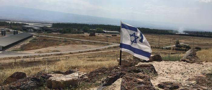 Az EU főképviselője szerint Izraelnek le kell mondania Ciszjordániáról