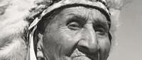 Mindenki zsidó: kiderülhet, hogy még a cseroki indiánok is
