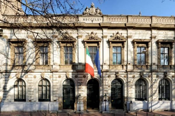 Zsidó emancipáció: a magyar országgyűlés egyedülálló törvényt alkotott 1867-ben