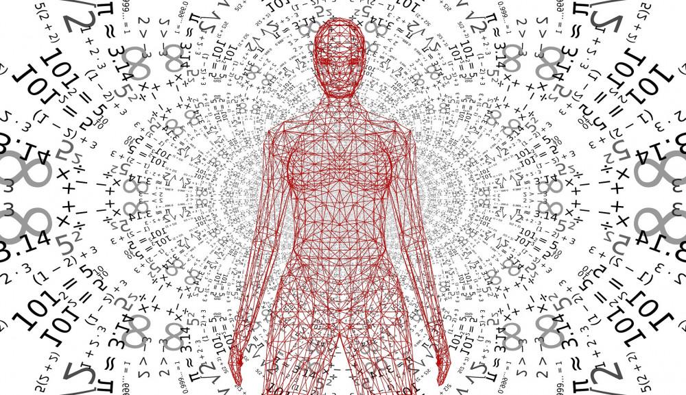 A teremtés, a titkosszolgálatok és a mesterséges intelligencia | Mazsihisz