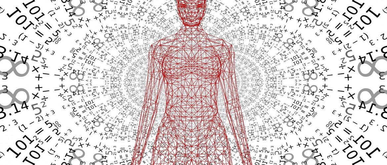 A teremtés, a titkosszolgálatok és a mesterséges intelligencia