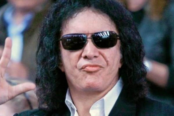 A világhírű rocksztár csak most tudta meg, hogy édesanyja min ment keresztül a lágerekben