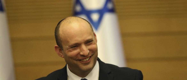 A magyar miniszterelnök is gratulált Izrael új miniszterelnökének