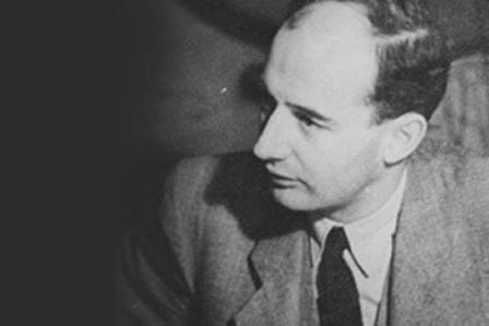 A svéd kormány azt ígéri, hogy segít tisztázni a Wallenberg-ügyet