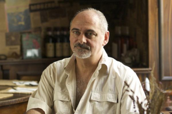 Ma van Bächer Iván író, újságíró halálozási évfordulója
