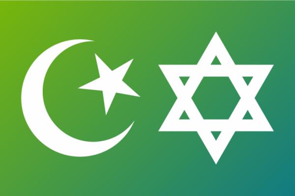 Betért a zsidóságba egy korábban Izrael-ellenes, síita perzsa nő