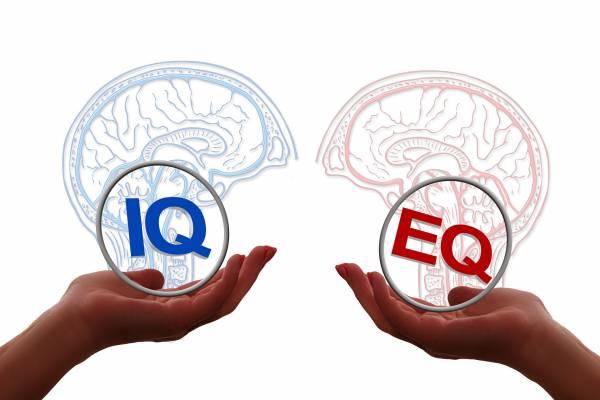 A zsidók IQ-ja, avagy olvasnivaló a Múlt és Jövő új számából