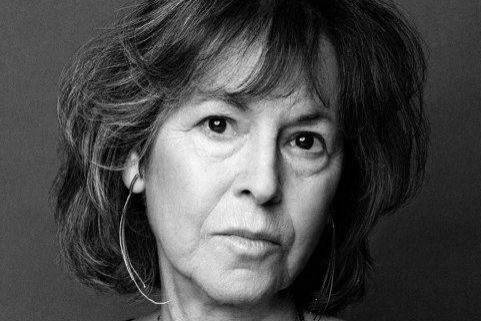 Ünnepeljük együtt Louise Glück irodalmi Nobel-díját!