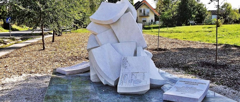 Felhívás a 2 világháborúban kényszermunkára hurcoltak és elhunytak temetési helyeinek felkutatására