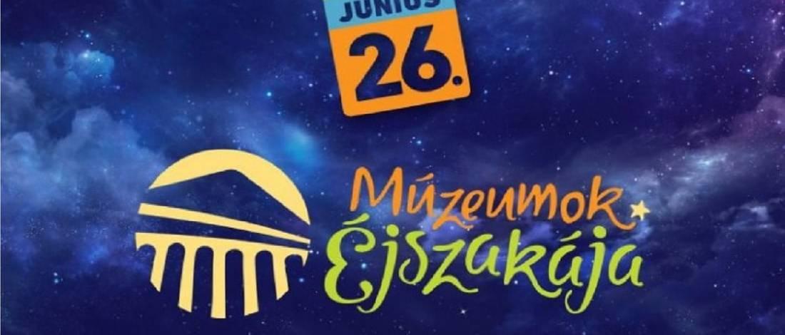 Összefoglaltuk, hogy mi vár ránk a Múzeumok Éjszakáján
