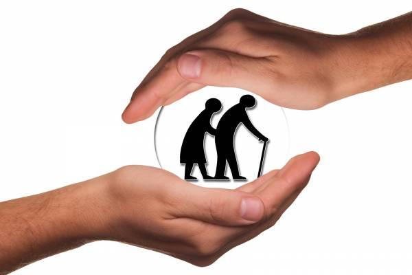 A Szövetség nem hagyja magára a szociálisan rászorulókat (2. rész)