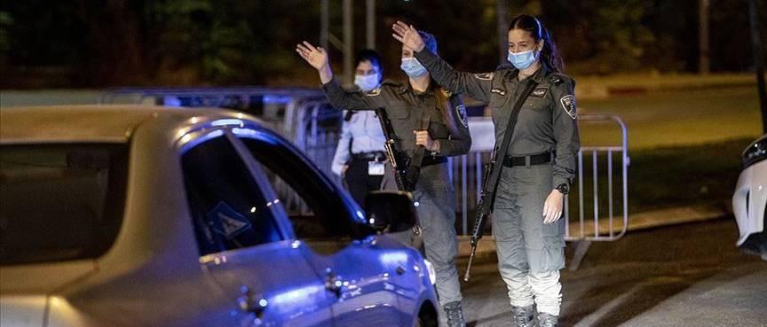 Rendhagyó hanuka Izraelben: éjszakai korlátozások az ünnepre