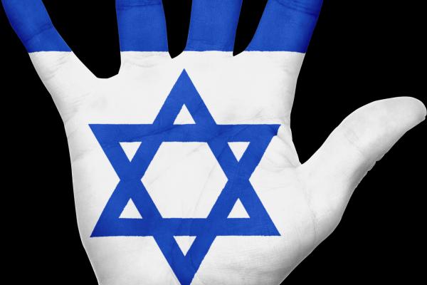 Hatalmas bevándorlási hullám várható Izraelben