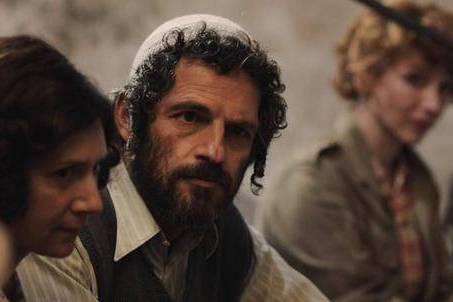 Rekord nézőszámmal zárt a Budapesti Zsidó és Izraeli Filmfesztivál