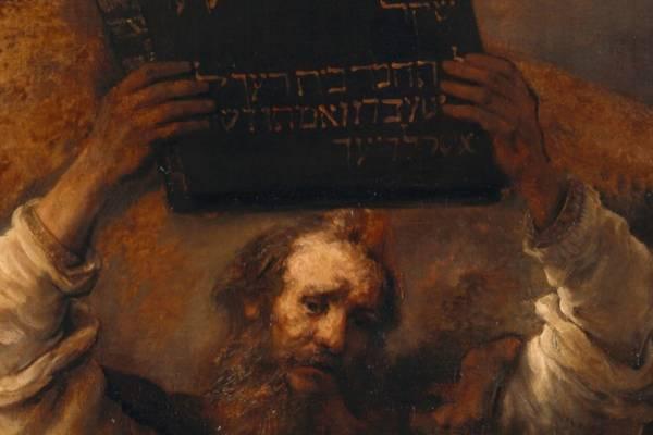 Schőner Alfréd főrabbi: Ádár hó hetedike – Zájin Ádár 5781
