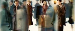 Elhunyt Hanni Lévi holokauszttúlélő, aki elvegyülve élte túl a népírtást