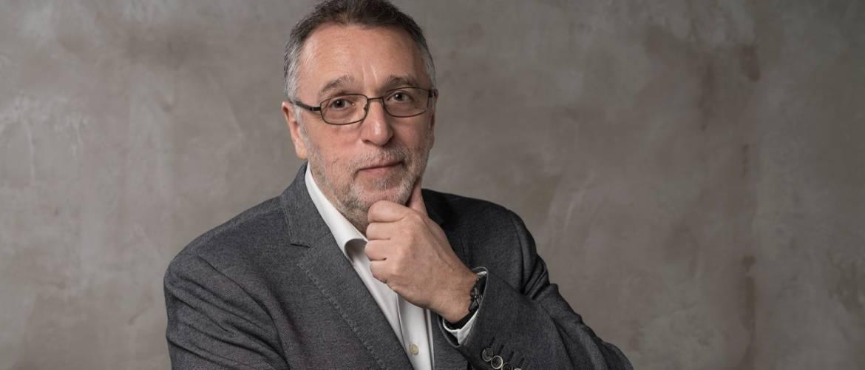 Heisler András: Az újrakezdés ünnepe – a magyar zsidóság belépett a Hanuka idejébe