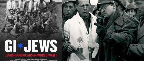 Fegyverrel a holokauszt ellen: itt a film az amerikai zsidó harcosokról