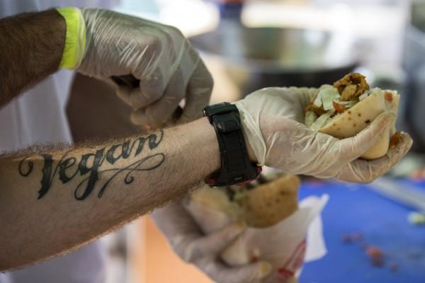 A kóserság forradalma: a vegán rák és a kóser sajtburger kora