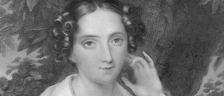 Az első felvilágosult zsidó nő a történelemben