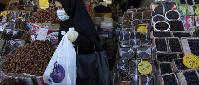 Nagyon érthető: egyre több iráni emigrálna Izraelbe