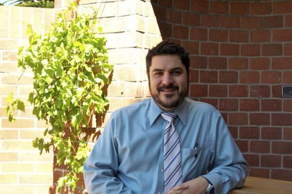 Befolyásos rabbi lett a nincstelen magyar fiú dédunokájából Amerikában