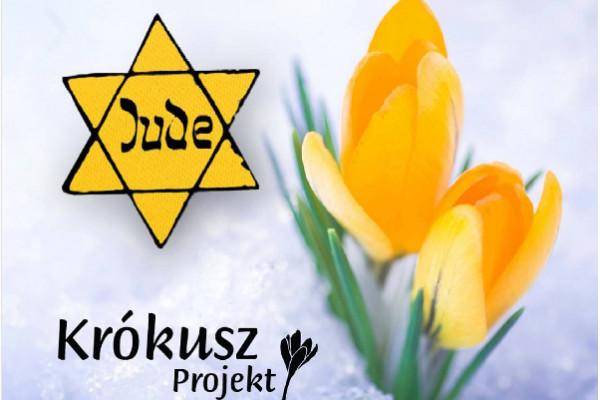 Sárga virágszirmok hirdessék, hogy milyen öröm előítéletek nélkül élni