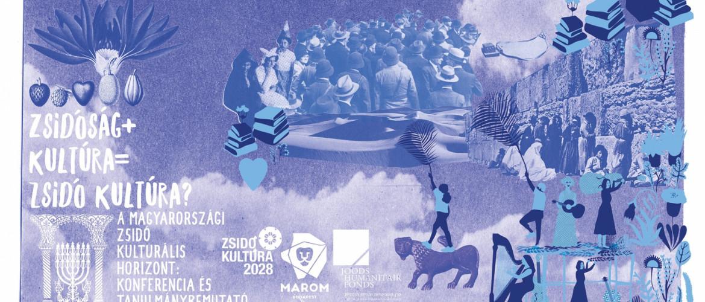 Mi a zsidó kultúra Magyarországon 2020-ban?