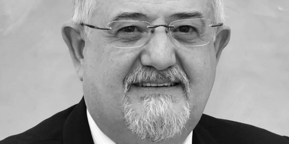 Oláh János emlékére szervez konferenciát az Országos-Rabbiképző Zsidó Egyetem | Mazsihisz
