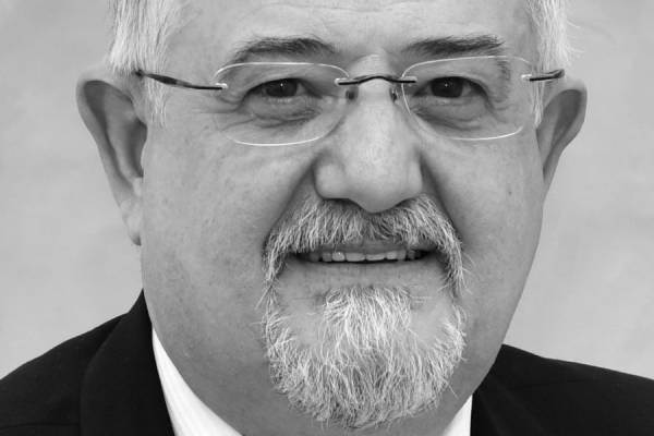 Oláh János emlékére szervez konferenciát az Országos Rabbiképző – Zsidó Egyetem