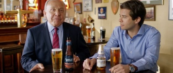 Újabb kóserbotrány: sört sem ihatnak most a New York-i zsidók