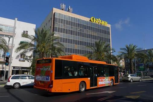 Magyar-izraeli járműipari vegyesvállalat alakul Tel-Avivban