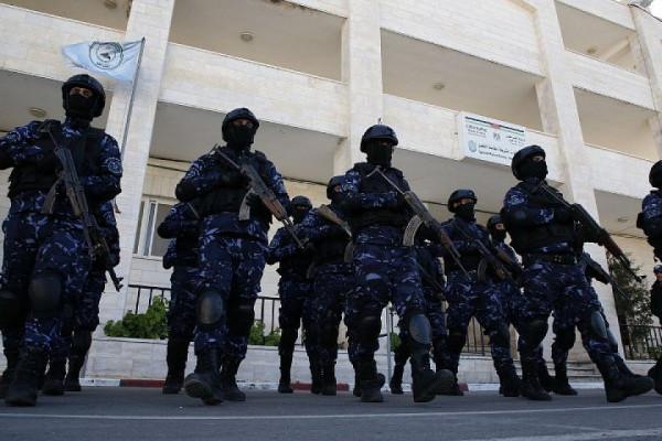 A Palesztin Hatóság felrúgja a biztonsági együttműködést Izraellel?