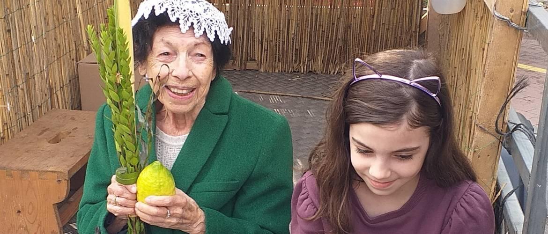 Gyász: Búcsú Professzor Dr. Gergely Judithtól