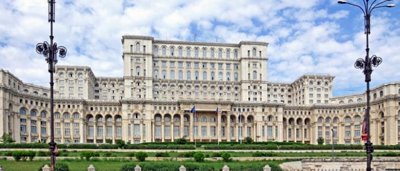 Románia: Elszaporodtak az antiszemita és kisebbségellenes megnyilvánulások