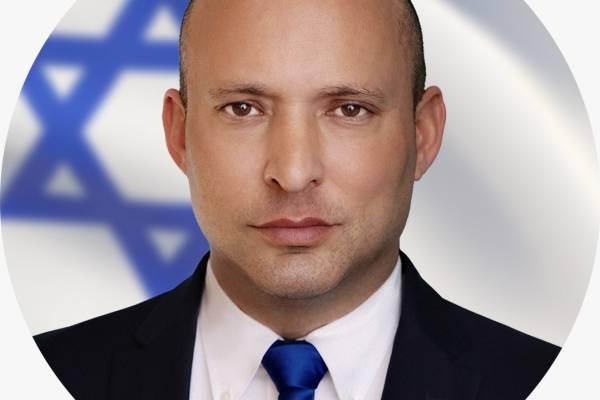 Először tárgyalt egymással Naftali Bennett és Vlagyimir Putyin