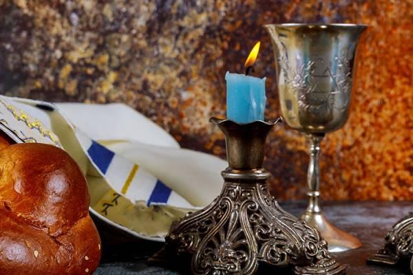 Benjámin Egyiptomban: a bűntudat ajándéka – Jó szombatot!