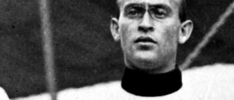 A négyszeres olimpiai bajnok magyar kardvívóról, Fuchs Jenőről készült dokumentumfilm