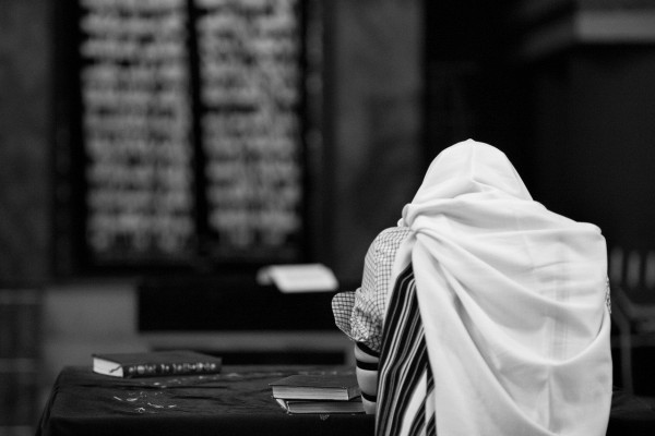 Közös kedd: Budapest együtt imádkozik