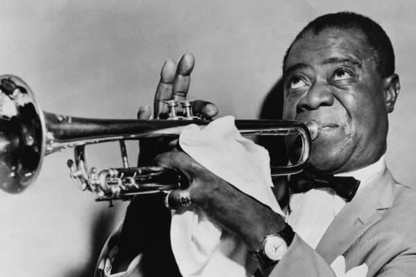Urban legends: Tényleg egy zsidó család fogadta örökbe Louis Armstrongot?