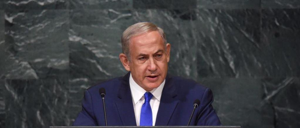 Megkezdődött Benjamin Netanjahu büntetőpere