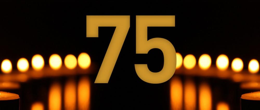 Emlékezzünk mártírjainkra! | Mazsihisz