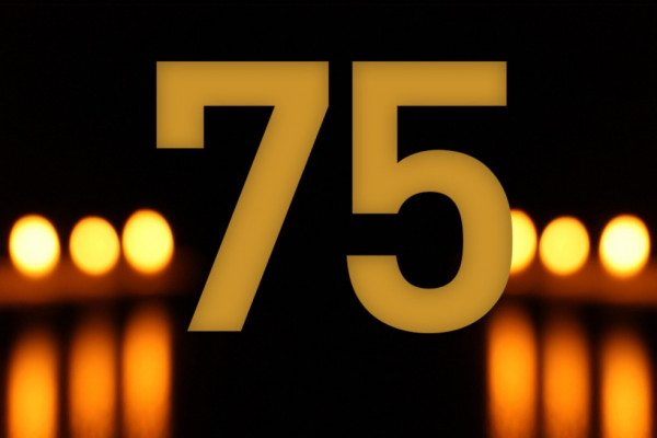 Elzárva egymástól, mégis közös gyászban: az idei mártírünnepségek