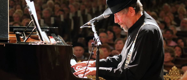 Budapest Klezmer Band: Online szobakoncert január elsején