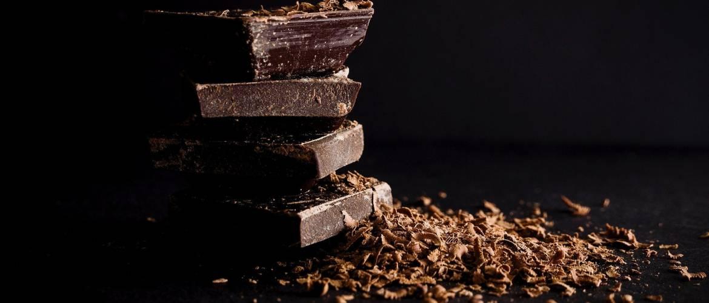 A Chocolate Cow és Izrael, avagy ma  van a csoki világnapja