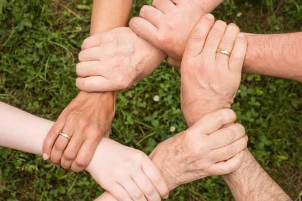 Első lépés a másodgeneráció megsegítésére: véget ért az Együtt program