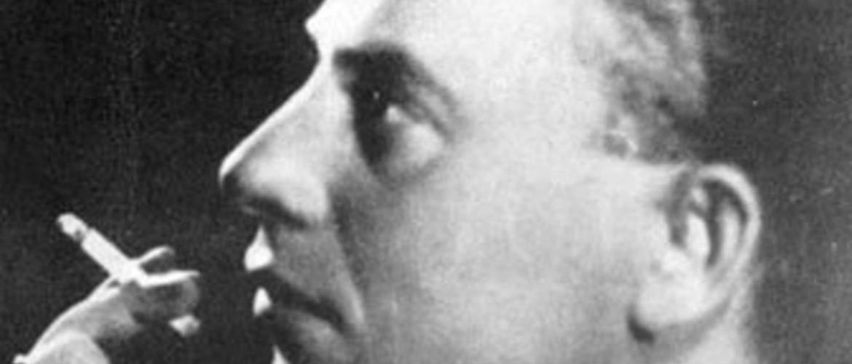 130 éve született Seress Rezső, a Szomorú Vasárnap szerzője, aki megátkozta az emberiséget