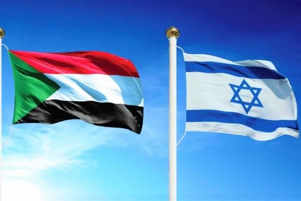 Titokban találkozott Izrael miniszterelnöke és Jordánia királya