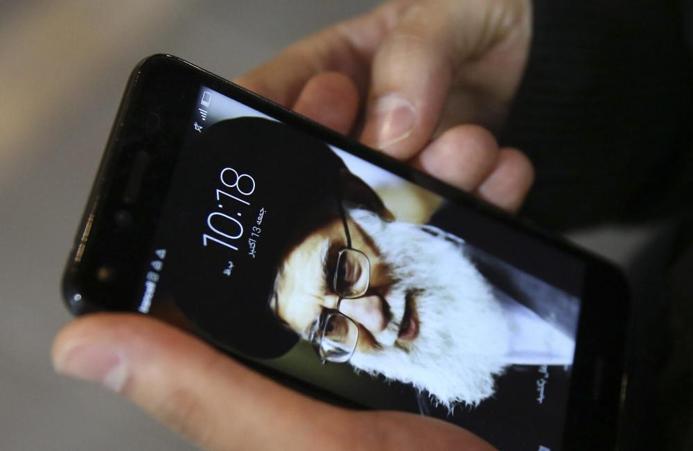 Vissza 50 évvel: Irán istenellenesnek nyilvánította az izraeli high-techet | Mazsihisz